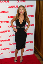 Celebrity Photo: Giada De Laurentiis 1996x3000   620 kb Viewed 197 times @BestEyeCandy.com Added 712 days ago