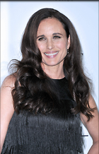 Celebrity Photo: Andie MacDowell 1928x3000   649 kb Viewed 121 times @BestEyeCandy.com Added 689 days ago