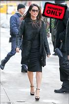 Celebrity Photo: Lucy Liu 2400x3600   1.8 mb Viewed 1 time @BestEyeCandy.com Added 89 days ago