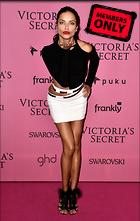 Celebrity Photo: Adriana Lima 2697x4254   3.2 mb Viewed 29 times @BestEyeCandy.com Added 3 years ago