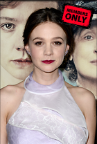 Celebrity Photo: Carey Mulligan 3930x5844   4.1 mb Viewed 2 times @BestEyeCandy.com Added 748 days ago