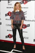 Celebrity Photo: Candace Cameron 2100x3150   734 kb Viewed 190 times @BestEyeCandy.com Added 748 days ago