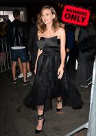 Celebrity Photo: Carey Mulligan 2107x3000   2.0 mb Viewed 2 times @BestEyeCandy.com Added 730 days ago