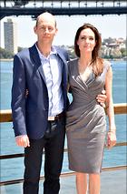 Celebrity Photo: Angelina Jolie 2026x3084   1.2 mb Viewed 24 times @BestEyeCandy.com Added 760 days ago