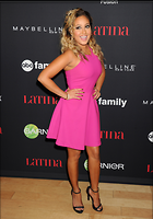 Celebrity Photo: Adrienne Bailon 2550x3646   1.1 mb Viewed 163 times @BestEyeCandy.com Added 816 days ago