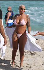 Celebrity Photo: Amber Rose 2119x3398   919 kb Viewed 295 times @BestEyeCandy.com Added 881 days ago