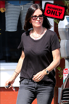 Celebrity Photo: Courteney Cox 2400x3600   2.0 mb Viewed 5 times @BestEyeCandy.com Added 3 years ago