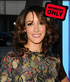 Celebrity Photo: Jennifer Beals 2850x3342   1.6 mb Viewed 4 times @BestEyeCandy.com Added 3 years ago