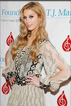 Celebrity Photo: Delta Goodrem 2023x3000   859 kb Viewed 99 times @BestEyeCandy.com Added 942 days ago