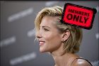 Celebrity Photo: Elsa Pataky 4900x3270   6.2 mb Viewed 4 times @BestEyeCandy.com Added 1078 days ago