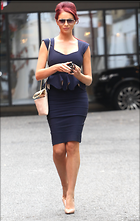 Celebrity Photo: Amy Childs 2220x3504   696 kb Viewed 144 times @BestEyeCandy.com Added 766 days ago