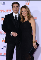 Celebrity Photo: Kelly Preston 2447x3600   618 kb Viewed 64 times @BestEyeCandy.com Added 387 days ago