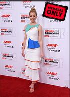 Celebrity Photo: Elizabeth Banks 4435x6123   3.8 mb Viewed 6 times @BestEyeCandy.com Added 692 days ago