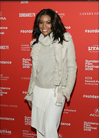 Celebrity Photo: Gabrielle Union 2579x3600   1.3 mb Viewed 16 times @BestEyeCandy.com Added 45 days ago