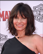 Celebrity Photo: Evangeline Lilly 2400x2999   582 kb Viewed 267 times @BestEyeCandy.com Added 3 years ago