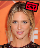 Celebrity Photo: Brittany Snow 2850x3418   1.4 mb Viewed 4 times @BestEyeCandy.com Added 3 years ago