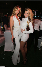 Celebrity Photo: Abigail Clancy 1490x2353   175 kb Viewed 192 times @BestEyeCandy.com Added 537 days ago