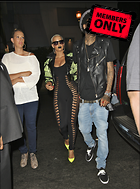 Celebrity Photo: Amber Rose 2470x3338   2.0 mb Viewed 12 times @BestEyeCandy.com Added 533 days ago