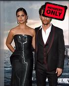 Celebrity Photo: Camila Alves 2428x3000   1.5 mb Viewed 4 times @BestEyeCandy.com Added 1036 days ago
