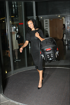 Celebrity Photo: Samantha Mumba 1560x2340   412 kb Viewed 159 times @BestEyeCandy.com Added 743 days ago