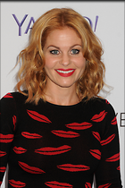 Celebrity Photo: Candace Cameron 2000x3000   984 kb Viewed 119 times @BestEyeCandy.com Added 899 days ago