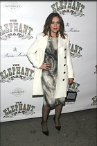 Celebrity Photo: Alyssa Milano 2400x3600   1.3 mb Viewed 41 times @BestEyeCandy.com Added 734 days ago