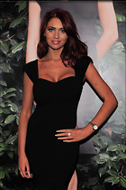 Celebrity Photo: Amy Childs 2000x3000   460 kb Viewed 98 times @BestEyeCandy.com Added 773 days ago