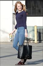 Celebrity Photo: Emma Stone 2100x3211   679 kb Viewed 1.224 times @BestEyeCandy.com Added 890 days ago