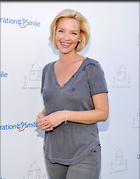 Celebrity Photo: Ashley Scott 1280x1638   158 kb Viewed 249 times @BestEyeCandy.com Added 3 years ago