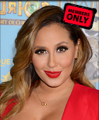 Celebrity Photo: Adrienne Bailon 2850x3451   1.9 mb Viewed 6 times @BestEyeCandy.com Added 782 days ago