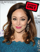 Celebrity Photo: Autumn Reeser 2306x3000   2.4 mb Viewed 4 times @BestEyeCandy.com Added 888 days ago