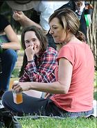 Celebrity Photo: Ellen Page 2273x3000   815 kb Viewed 138 times @BestEyeCandy.com Added 798 days ago