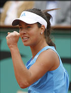 Celebrity Photo: Ana Ivanovic 1542x2000   320 kb Viewed 25 times @BestEyeCandy.com Added 451 days ago