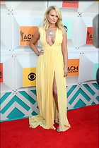 Celebrity Photo: Miranda Lambert 2400x3600   1.1 mb Viewed 14 times @BestEyeCandy.com Added 53 days ago