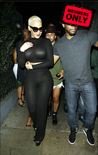 Celebrity Photo: Amber Rose 1912x3000   1.6 mb Viewed 17 times @BestEyeCandy.com Added 585 days ago