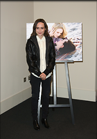 Celebrity Photo: Ellen Page 2086x3000   1.1 mb Viewed 43 times @BestEyeCandy.com Added 664 days ago