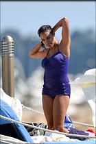 Celebrity Photo: Rosario Dawson 1547x2319   387 kb Viewed 256 times @BestEyeCandy.com Added 1022 days ago