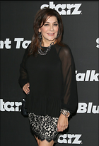 Celebrity Photo: Marina Sirtis 1024x1503   237 kb Viewed 426 times @BestEyeCandy.com Added 3 years ago