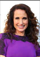 Celebrity Photo: Andie MacDowell 2126x3000   656 kb Viewed 138 times @BestEyeCandy.com Added 1011 days ago