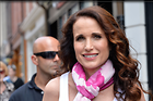 Celebrity Photo: Andie MacDowell 3000x2000   857 kb Viewed 130 times @BestEyeCandy.com Added 1019 days ago