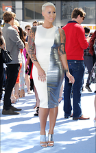 Celebrity Photo: Amber Rose 2100x3359   746 kb Viewed 123 times @BestEyeCandy.com Added 709 days ago