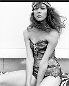 Celebrity Photo: Amy Acker 1250x1563   171 kb Viewed 95 times @BestEyeCandy.com Added 767 days ago