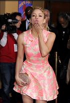 Celebrity Photo: Shakira 2850x4169   1.2 mb Viewed 13 times @BestEyeCandy.com Added 52 days ago