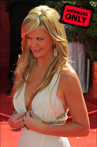 Celebrity Photo: Nancy Odell 2448x3685   2.3 mb Viewed 9 times @BestEyeCandy.com Added 3 years ago