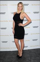Celebrity Photo: Genevieve Morton 2116x3300   561 kb Viewed 115 times @BestEyeCandy.com Added 224 days ago