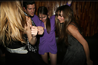 Celebrity Photo: Willa Holland 1081x721   120 kb Viewed 57 times @BestEyeCandy.com Added 3 years ago