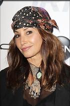 Celebrity Photo: Gina Gershon 2100x3150   1.2 mb Viewed 49 times @BestEyeCandy.com Added 538 days ago