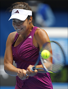 Celebrity Photo: Ana Ivanovic 2370x3102   902 kb Viewed 35 times @BestEyeCandy.com Added 353 days ago