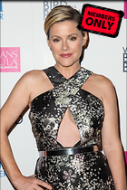 Celebrity Photo: Kathleen Robertson 2140x3210   2.2 mb Viewed 9 times @BestEyeCandy.com Added 1013 days ago