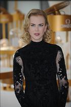Celebrity Photo: Nicole Kidman 1771x2662   365 kb Viewed 87 times @BestEyeCandy.com Added 222 days ago